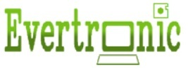Evertronic-logo